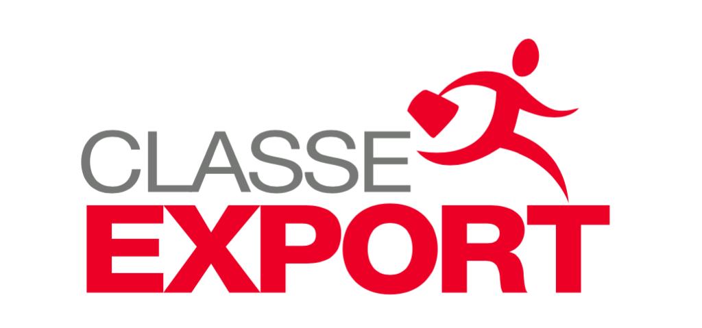 Classe Export partenaire du Think Tank La Fabrique de l'Exportation