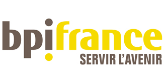 Bpifrance soutient l'innovation et performance internationale