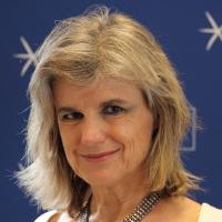 Florence Pinot de Villechenon, comment aborder les marchés émergents, Amérique Latine