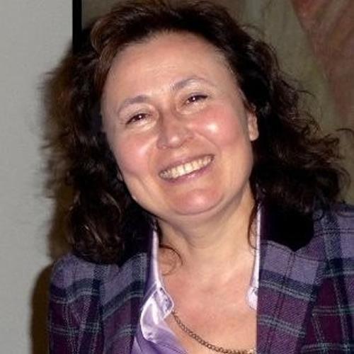 Antonella Zucchella