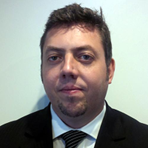 Hervé Guyader