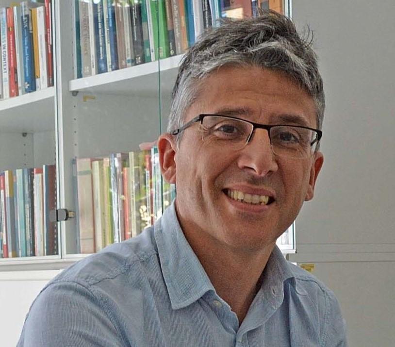 Antonio Majocchi